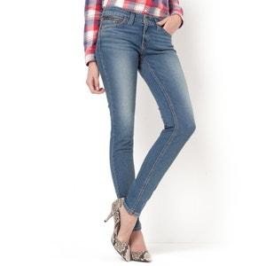 Revel® Skinny Jeans LEVI'S