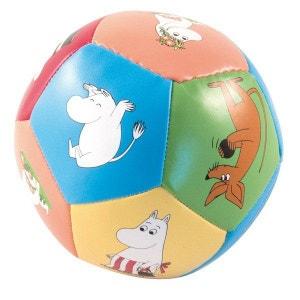 Balle souple Moomin - Petit Jour PETIT JOUR
