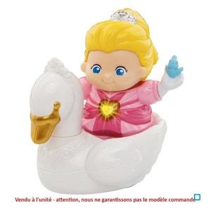 Tut Tut Copains - Inès la jolie princesse - VT217245INES VTECH