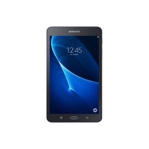 Tablette SAMSUNG Galaxy Tab A 2016 7