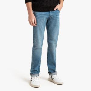 Jeans 501 Original, recht