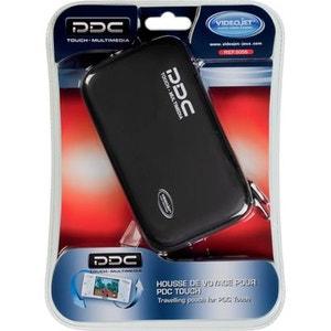 Housse PDC Touch Multimédia VIDEOJET