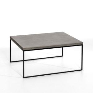 Table basse Auralda, petite taille AM.PM