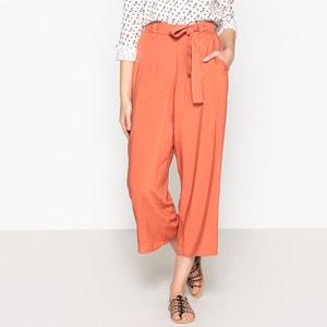 Pantalon large 7/8 MARIE SIXTINE