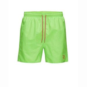 TECH Swim Shorts JACK AND JONES TECH
