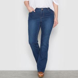 Jean 73cm bootcut CASTALUNA