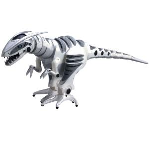 Robot télécommandé : Roboraptor 75 cm SILVERLIT