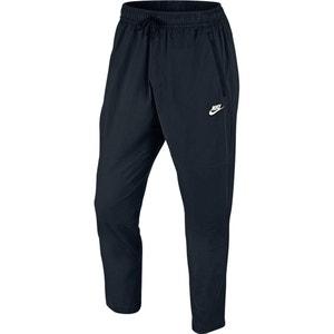 Pantalon de sport en toile NIKE
