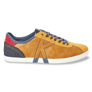 Sneakers Karati KAPORAL 5