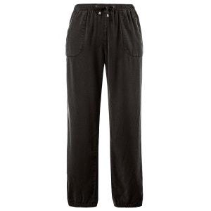 Pantalon ULLA POPKEN