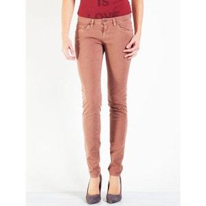 Pantalon  style droit CARRERA JEANS