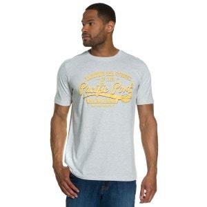 Tee-shirt JP1880