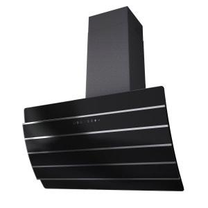 hotte aspirante lectro la redoute. Black Bedroom Furniture Sets. Home Design Ideas