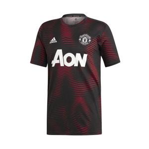 Shirt Manchester United