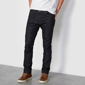 Jeans, gerade Form MCS