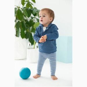 Ensemble sweat et pantalon 0 mois-2 ans R mini