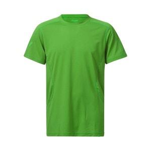 T-Shirt 6520-2304 BERGANS