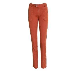 Pantalon Tencel LPB WOMAN