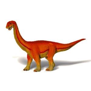 Figurine Tiptoi : Bébé camarasaure RAVENSBURGER