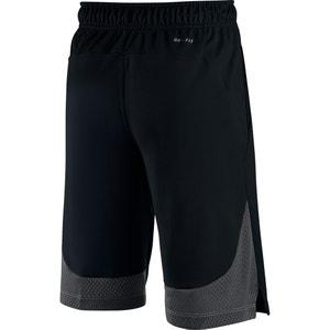 Lange Shorts, 6-16 Jahre NIKE