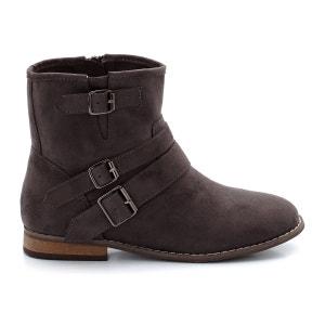 Boots plates CASTALUNA