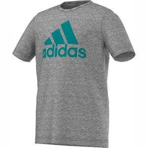 T-shirt 5 - 16 anos ADIDAS