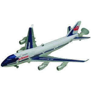 Dickie 203343004 - Jet Streamer DICKIES