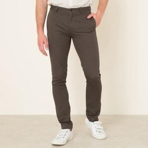 Pantalon PORTH BELLEROSE