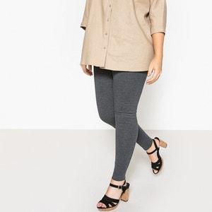 Leggings CASTALUNA