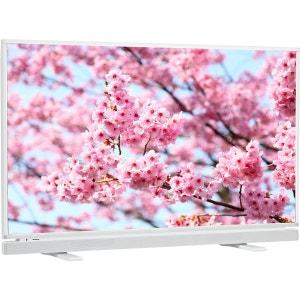 TV GRUNDIG 43VLE5523WG 200 Hz PPR GRUNDIG