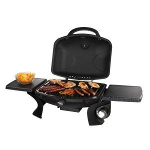 Barbecue gaz DOC171 BENOMAD