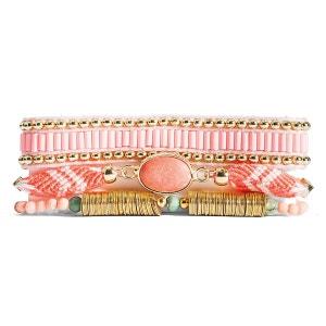 Bracelet Sophie-mini HIPANEMA