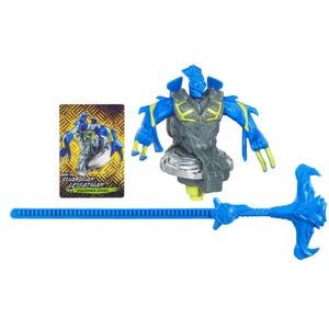 Beywarriors Beyblade Guardian Leviathan HASBRO