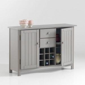 Buffet de cuisine, Perrine La Redoute Interieurs