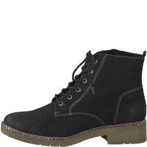 Naga Boots TAMARIS