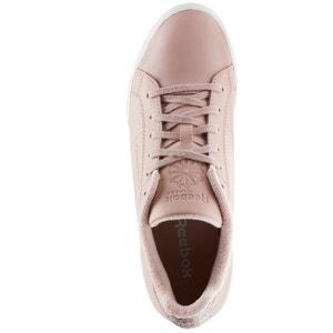 Sneakers NPC II FBT REEBOK