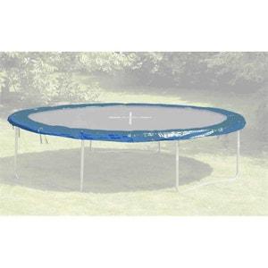 Hudora WS22712 Protection de rechange pour trampoline de 305 cm de diamètre, 30 cm largeur HUDORA