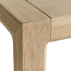 Nizou Oblong Table Designed by E. Gallina AM.PM.