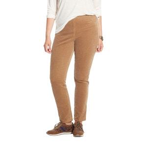 Pantalon spécial ventre rond BALSAMIK