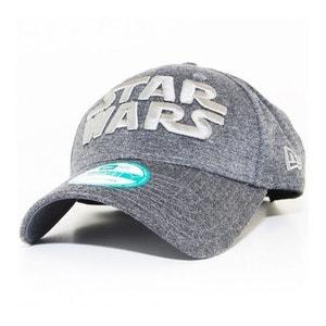 Casquette Incurvée New Era x Star Wars 940 Jersey Gris 9Forty NEW ERA CAP