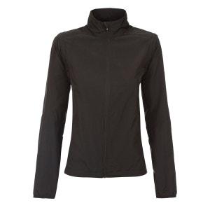Women's Dundee Classic ZO Jacket Femme Noir VAUDE