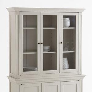 Geschirrschrank 3 Türen, Adélia La Redoute Interieurs