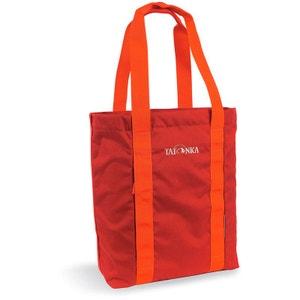 Shopping - Sac - rouge TATONKA