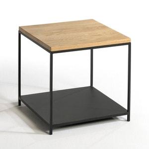 Table basse | La Redoute