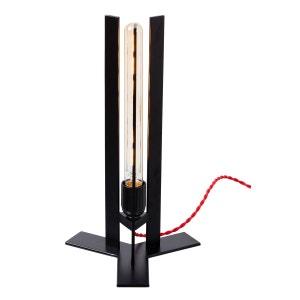 Lampe Séverin ALEX DE ROUVRAY DESIGN