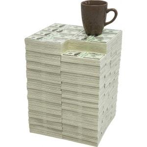 Tabouret Dollar Kare Design KARE DESIGN
