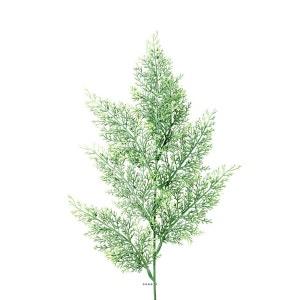 Fleurs et fruits artificiels en solde la redoute for Solde plante exterieur