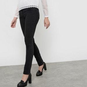 High Waist Jeans, Length 32