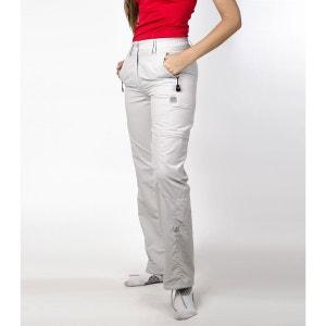 Pantalon léger pour la rando et les voyages AIDA CIMALP
