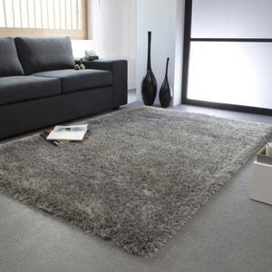 Shaggy tapijt, Hakin La Redoute Interieurs